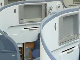 aerospace-seats