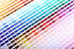 decorative-coatings