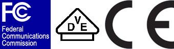 fcc-vde-eec