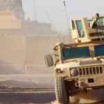 Military Grade Conductive Materials
